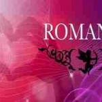 online Radio Romance 91.3, live Radio Romance 91.3,