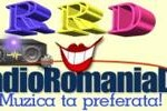 Radio Romania Dor, Online Radio Romania Dor, live broadcasting Radio Romania Dor