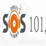 Radio SOS, Online Radio SOS, live broadcasting Radio SOS