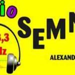 Radio Semnal, Online Radio Semnal, live broadcasting Radio Semnal