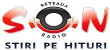 Radio Son, Online Radio Son, live broadcasting Radio Son