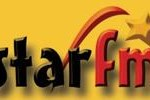Radio Star 90.2, Online Radio Star 90.2, live broadcasting Radio Star 90.2