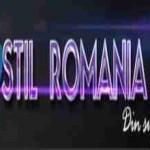 Radio Stil Romania, Online Radio Stil Romania, live broadcasting Radio Stil Romania