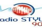 online Radio Stylo 907, live Radio Stylo 907,
