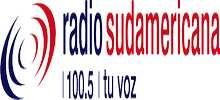online Radio Sudamericanana, live Radio Sudamericanana,