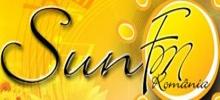 Radio Sun Love, Online Radio Sun Love, live broadcasting Radio Sun Love