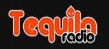 Radio Tequila, Online Radio Tequila, live broadcasting Radio Tequila