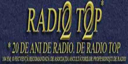 Radio Top 104 FM, Online Radio Top 104 FM, live broadcasting Radio Top 104 FM