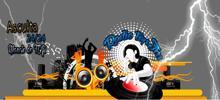 Radio Top Fm Manele, Online Radio Top Fm Manele, live broadcasting Radio Top Fm Manele
