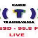 Radio Transilvania Alesd, Online Radio Transilvania Alesd, live broadcasting Radio Transilvania Alesd