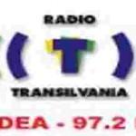 Radio Transilvania Oradea, Online Radio Transilvania Oradea, live broadcasting Radio Transilvania Oradea