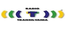 Radio Transilvania, Online Radio Transilvania, live broadcasting Radio Transilvania