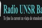 Radio UNSR, Online Radio UNSR, live broadcasting Radio UNSR