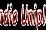 Radio Uniplus, Online Radio Uniplus, live broadcasting Radio Uniplus