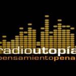 online Radio Utopia APP, live Radio Utopia APP,