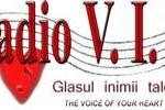 Radio VIS, online Radio VIS, live broadcasting Radio VIS