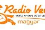 Radio Veve Magyar, Online Radio Veve Magyar, live broadcasting Radio Veve Magyar