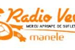Radio Veve Manele, Online Radio Veve Manele, live broadcasting Radio Veve Manele