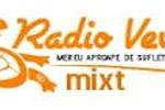 Radio Veve Mixt, Online Radio Veve Mixt, live broadcasting Radio Veve Mixt