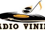 online Radio Vinilo, live Radio Vinilo,