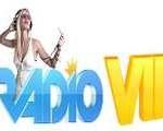 Radio VIP, Online Radio VIP, live broadcasting Radio VIP