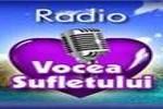 Radio Vocea Sufletului, Online Radio Vocea Sufletului, live broadcasting Radio Vocea Sufletului