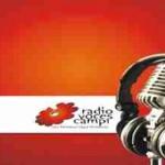 Radio Voces Campi, Online Radio Voces Campi, live broadcasting Radio Voces Campi