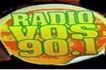 online Radio Vos 90.1, live Radio Vos 90.1,