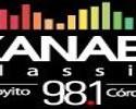 online Radio Xanaes Classic, live Radio Xanaes Classic,