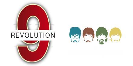 online radio Revolution 9 FM, radio online Revolution 9 FM,