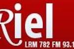 online radio Riel FM, radio online Riel FM,