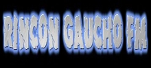 online radio Rincon Gaucho FM, radio online Rincon Gaucho FM,