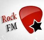Rock FM, Online radio Rock FM, live broadcasting Rock FM