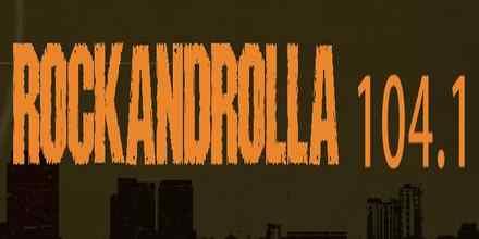 online radio Rockandrolla FM, radio online Rockandrolla FM,