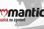 Online radio Romantic FM