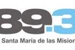 online radio Santa Maria de Las Misiones, radio online Santa Maria de Las Misiones,