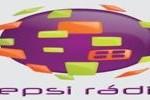 Sepsi Radio, Online Sepsi Radio, live broadcasting Sepsi Radio