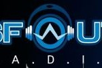 Sfout Radio, Online Sfout Radio, live Sfout Radio