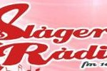 Slager Radio, online Slager Radio, live broadcasting Slager Radio