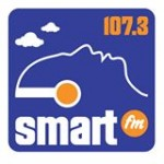 Smart FM live