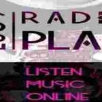 Soulplay Radio, Online Soulplay Radio, live broadcasting Soulplay Radio