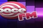 Space FM Romania, Online radio Space FM Romania, live broadcasting Space FM Romania