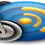 Speak Fresh Radio, Online Speak Fresh Radio, live broadcasting Speak Fresh Radio