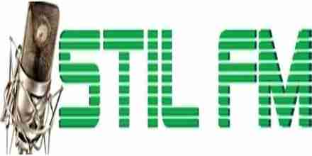 Stil FM, Online radio Stil FM, live broadcasting Stil FM