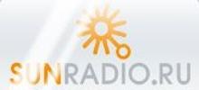 Sun Radio, Online Sun Radio, live broadcasting Sun Radio