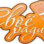 Svoe Radio, Online Svoe Radio, live broadcasting Svoe Radio