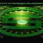 Synth Radio, Online Synth Radio, live broadcasting Synth Radio