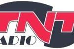 TNT Radio Romania, Online TNT Radio Romania, live broadcasting TNT Radio Romania