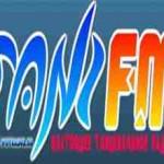 Tanz FM, Online radio Tanz FM, live broadcasting Tanz FM