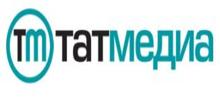 Tat Media, online radio Tat Media, live broadcasting Tat Media
